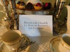 Desserts a la Chandelle 01.jpg