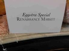 Eggstra Special 01.jpg