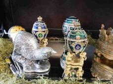 Imperial Easter 05.jpg