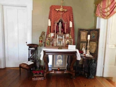 Little Altars Everywhere 09 .jpg