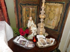 Little Altars Everywhere 10.jpg