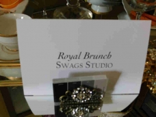 Royal Brunch 01.jpg