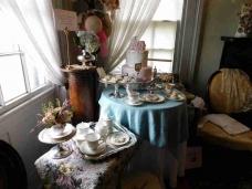 Sip 'n See Vintage Tea 03.jpg