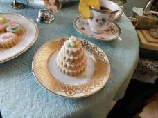 Sip 'n See Vintage Tea 04.jpg