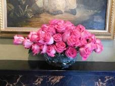 mantle roses 02.jpg