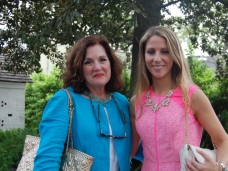 Debbie-Foreman-and-daughter-Emily-Babineaux