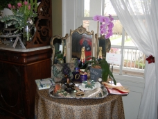 KiKi-The-Queens-Dressing-Table