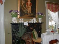 Louisiana-1840s-Fireside-Dinner