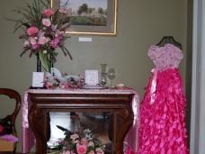 Pretty-in-Pink-The-Gardenaire-2