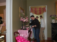 Pretty-in-Pink-getting-set-up
