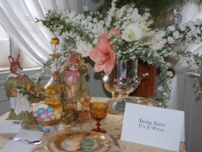 Spring-Soiree-Its-A-Wrap-2